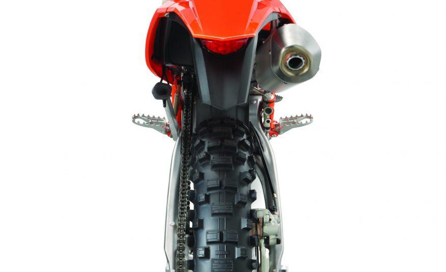 KTM 250 EXC-F 2019