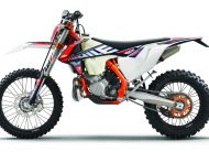 KTM 250 EXC TPI Six Days 2019